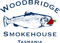 Woodbridge Smokehouse