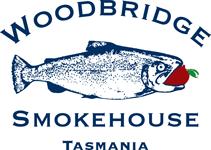 Woodbridge Smokehouse